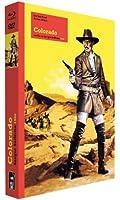 Colorado - DVD + Blu-Ray + Livre [Blu-ray] [Édition Collector Blu-ray + DVD + Livre]