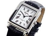 クロトン CROTON メンズ 腕時計 人気 ブランド 男性用 時計 おしゃれ かっこいい 男性 ウォッチ メンズ腕時計 プレゼント ギフト にも