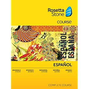 Rosetta stone free download spanish : Nursemate clogs
