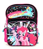 "My Little Pony - Large 16"" Backpack - Magical Friends"