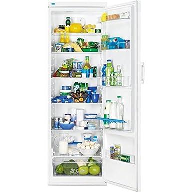 Electrolux ERF4113AOW - réfrigérateurs (Autonome, A++, Blanc, Droite, Non, SN, ST, T)