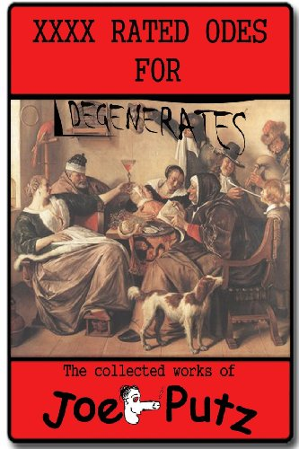 xxxx-rated-odes-for-degenerates