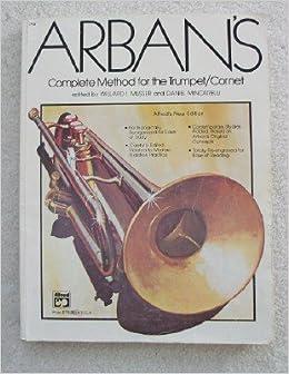BOOK ARBAN