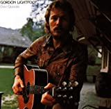 echange, troc Gordon Lightfoot - Don Quizote