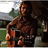 Don Quixoteby Gordon Lightfoot