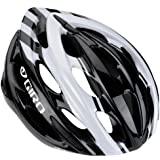 Giro Prolight Road Helmet - 2014 Exclusive Colors