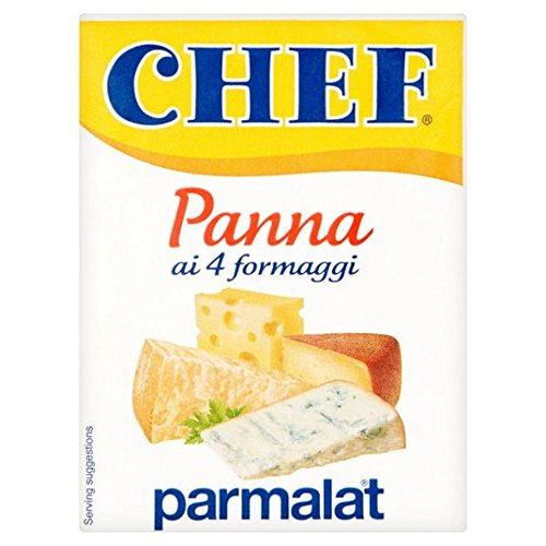 chef-de-parmalat-aromatisee-cooking-cream-cheese-4-200ml-preparation