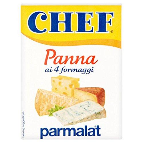 chef-parmalat-aromatisiert-cooking-cream-4-kasezubereitung-200ml
