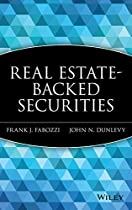 Real Estate Backed Securities