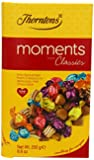 Thorntons Moments 250 g