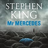 Mr Mercedes (Unabridged)