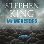 Mr Mercedes | [Stephen King]
