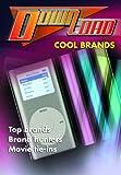 Download: Cool Brands