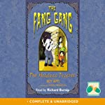 The Fang Gang: The Headless Teacher | Roy Apps