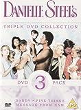 echange, troc Danielle Steel - Box Set