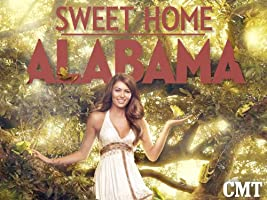 Sweet Home Alabama Season 4
