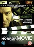 The Last Horror Movie [DVD]