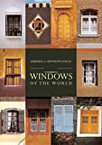 img - for Windows of the World book / textbook / text book