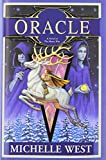 img - for Oracle: The House War: Book Six by Michelle West (5-May-2015) Hardcover book / textbook / text book