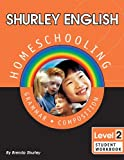 Shurley Grammar: Level 2 - Student Workbook