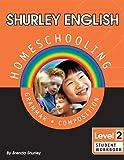Shurley Grammar: Level 2 - Student Workbook