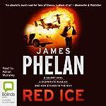 Red Ice | James Phelan