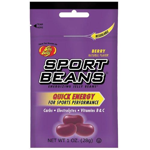 Jelly Belly Berry Sport Beans 24 1 Oz Pkg.