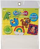 Perler Ironing Paper For Fuse Bead Activities