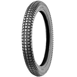 Amazon Com Shinko Sr241 Series Tire Front Rear 4 00