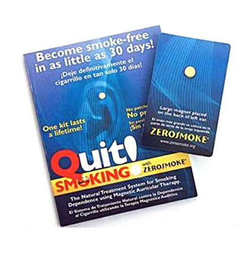 zerosmoke-health-magnets-auricular-therapy-quit-stop-smoking-magnet-earring