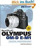David Busch's Olympus OM-D E-M1 Guide...