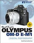 David Busch?s Olympus OM-D E-M1 Guide...