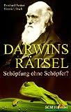 Image de Darwins Rätsel