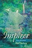 Inspirer: Poetic observations