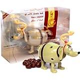 Doggie Deer Poopin Pet Candy Dispenser