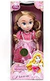 Disney Princess Collections Gold Label Aurora VB2097