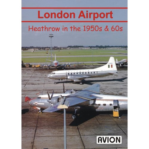avion-london-airport-heathrow-in-the-1950s-and-60s-dvd