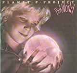 Planet P Project: Pink World 2LP VG++/NM Canada MCA Records MCA2-8019