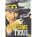 Lonesome Trail