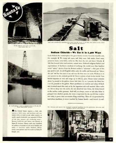 Santa Fe Mining 0001660329