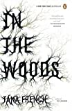 In the Woods (Rob Ryan and Cassie Maddox)