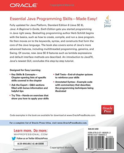java 2 complete reference herbert schildt pdf free