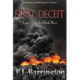 Future Imperfect Book Three: Final Deceit (Kindle Edition) recently tagged