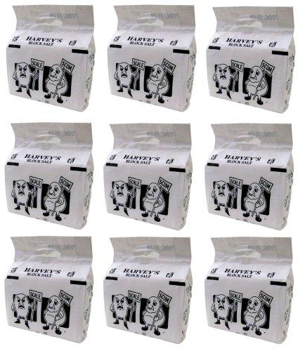 haveys-salt-blocks-9-pack-18-blocks