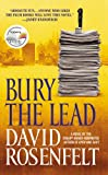 Bury the Lead (Andy Carpenter)