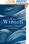 Land's Edge: A Coastal Memoir
