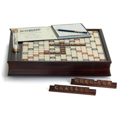 scrabble-deluxe-wooden-edition-with-rotating-game-board