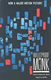 Bulletproof Monk (1582402442) by Oeming, Michael Avon