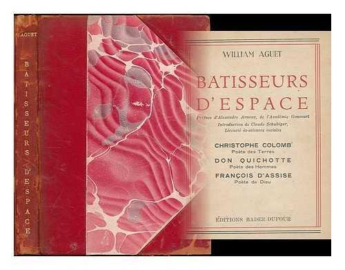 batisseurs-despace-christophe-colomb-poete-des-terres-don-quichotte-poete-des-hommes-francois-dassis