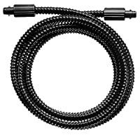 Bosch 2609390283 Hose for Bosch Wallpaper Stripper PTL1 from Robert Bosch Limited